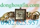 Tp. Hồ Chí Minh: Đồng hồ nữ Julius JA1109 JL114 CL1571597