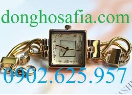 Đồng hồ nữ Julius JA-1109 J045-1