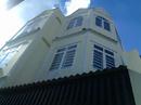 Tp. Hồ Chí Minh: Nhà Hẻm 23 ĐSố 21, P8, GVấp, HXH 4m Thông, 4. 3x 10m, 1T + 2 Lầu, 4PN, Tây Nam, 3WC CL1696742