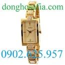 Tp. Hồ Chí Minh: Đồng hồ nữ Julius JA640 JL105 CL1480069P10