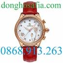 Tp. Hồ Chí Minh: Đồng hồ nữ Vinoce V6276L VE104 CL1480069P10