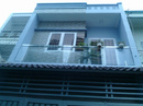 Tp. Hồ Chí Minh: Nhà Hẻm 390 PHÍch, phường 12, Gò Vấp, HXH 5m Thông, 4,5 x 11m, 1Trệt CL1697188