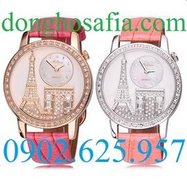 Đồng hồ nữ Melissa F1151123 MS104