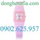 Tp. Hà Nội: Đồng hồ nữ Awsky RD002 AK101 CL1566589