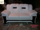 Tp. Hồ Chí Minh: Bọc nệm ghế sofa cao cấp Thay vỏ ghế quận 1 CL1697503