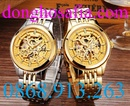 Tp. Hồ Chí Minh: Đồng hồ đôi cơ Aesop 9005 AS202 CL1571597