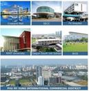 Tp. Hồ Chí Minh: e$$$$ Bán đất nền sổ đõ, dự án Kim Sơn, P. Tân Phong , Q. 7 CL1697029