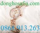 Tp. Hà Nội: Đồng hồ nữ Royal Crown 3602 RC101 CL1545360