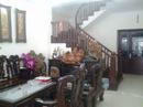 Tp. Hà Nội: Chính chủ cần bán nhà liền kề tại số 9 TT19 Khu đô thị Văn Phú ,Hà Đông, Hà Nội. CL1697518