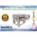Tp. Hà Nội: Lò Nướng Bánh Pizza Công Nghiệp bán chạy 1tf CL1702736