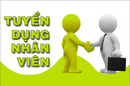 Tp. Hồ Chí Minh: hotsViệc Làm Thêm Online Tại Nhà 2-3 giờ 1 ngày - 7-9Tr/ Tháng !!!!!! CL1702254P7