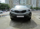 Tp. Hà Nội: Cần bán xe Kia Sorento AT 2012, giá 739 triệu CL1697096