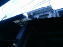 Tp. Hồ Chí Minh: Nhà 25/ 53 BQLà, p12, Gò Vấp, 3,2 x 13m, 1Trệt+1 lầu, 3PN, Tây Nam, 2WC, Hẻm 3m CL1697188