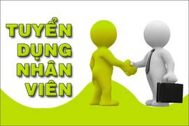 cViệc Làm Thêm Cho Người Có Máy Tính 2-3h/ ngày - lương 7-9Tr/ Tháng