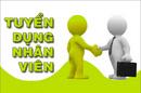 Tp. Hồ Chí Minh: tCơ Hội Việc Làm Thêm 6-7tr/ Tháng Cho Người Đang Thất Nghiệp CL1702254P7
