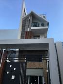 Tp. Hồ Chí Minh: Nhà Hẻm 362 PHÍch, p12, GV, HXH 5m Thông, 6x24m, 1T+1 lửng, 3 Lầu, 6PN, Đông Bắc CL1697188