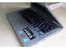 Tp. Hồ Chí Minh: Sony vaio SB3 oere i5 thế hệ 2/ ram 4gb/ 500gb CL1698509