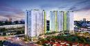 Tp. Hồ Chí Minh: 10 Lý do đặt căn hộ Moonlight Residences Thủ Đức thu hút đông đảo quý KH đầu tư CL1697580