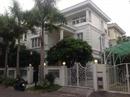 Tp. Hồ Chí Minh: u*** Bán biệt thự Q. 7, khu Tân Quy Đông, biệt thự cao cấp, đẹp, 2 mặt tiền CL1698786