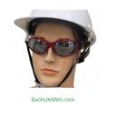 Tp. Hồ Chí Minh: Bán kính bảo vệ mắt Elvex- Spherex SG24M Mỹ chất lượng tại TP. HCM CL1697563