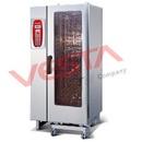 Tp. Đà Nẵng: Lò nướng bánh Combi Oven 20 khay CAT17_131_178