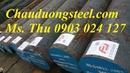 Tp. Hồ Chí Minh: SUJ2 - Đặc Điểm - Thành Phần Hóa Học - Ứng Dụng CL1698441