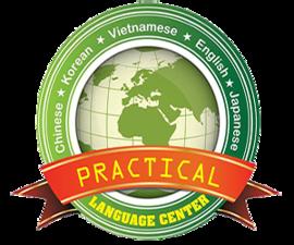 Tuyển giáo viên dạy tiếng Hàn tiếng Việt
