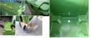 Tp. Hồ Chí Minh: Công dụng thùng rác nhựa 660L - Xe đẩy rác nhựa 660L CL1686143