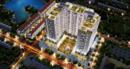 Tp. Hà Nội: Vinhomes Metropolis Liễu Giai vị thế uy phong, cộng đồng đẳng cấp CL1697381