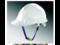 [1] Nón bảo hộ lao động giá sỉ- Công ty Đại An