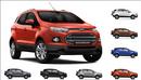 Tp. Hà Nội: Mua xe Ford trả góp lãi suất thấp giao xe ngay liên hệ Ford Hà Thành CL1676249