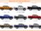 [3] Mua xe Ford trả góp lãi suất thấp giao xe ngay liên hệ Ford Hà Thành