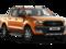 [2] Mua xe Ford trả góp lãi suất thấp giao xe ngay liên hệ Ford Hà Thành