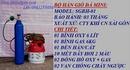 Tp. Hồ Chí Minh: Tuyển gấp tài xế xe tải Q12, TP HCM CL1697420