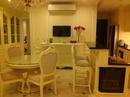 Tp. Hà Nội: c^*$. Bán chung cư Hoàng Quốc Việt, dt 71m2, 3 ngủ, 2 vệ sinh, căn góc giá bán: CL1697385