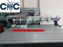 Tp. Hồ Chí Minh: Máy CNC 6 đầu đục tranh 3 D CL1701776P9