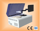 Tp. Hồ Chí Minh: Máy phân tích sinh hóa 400 test tốt nhất HN CL1697323