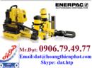 Tp. Hồ Chí Minh: Bơm tay thủy lực Enerpac - RCS-302 CL1701821