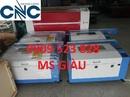 Tp. Hồ Chí Minh: Máy Laser cắt khắc mica giá rẻ CL1697646
