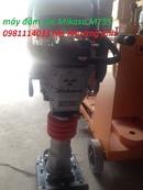 Tp. Hà Nội: máy đầm cóc mua ở đâu uy tín giá rẻ nhất CL1697646