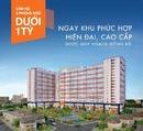 Tp. Hồ Chí Minh: w%%%% HOT: căn hộ 9 view quận 9, chỉ từ 900 triệu/ căn CL1697560