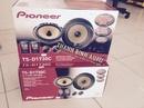 Tp. Hà Nội: ThanhBinhAuto phân phối Pioneer chính hãng, khó đặt tiêu đề thế CL1696880