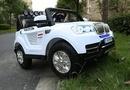 Tp. Hà Nội: Ô tô điện trẻ em mẫu mới nhất 2016 S9088 2 bánh hơi 4 động cơ 2cửa mở sang trọng CL1655598