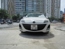 Tp. Hà Nội: Mazda 3 AT 2010, giá 565 triệu CL1692390