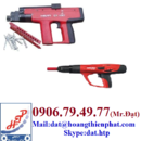 Tp. Hồ Chí Minh: Súng bắn grating - DX351 CL1671834P9