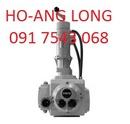 Tp. Hồ Chí Minh: Bộ dẫn động Actuator SM-6000 – Nhà phân phối Rotork Vietnam – TMP Vietnam CUS57249