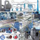Bà Rịa-Vũng Tàu: quạt công nghiệp thông gio nhà xương CL1699140
