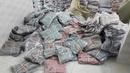 Tp. Hồ Chí Minh: Thời trang nam giá cực sốc CL1703265