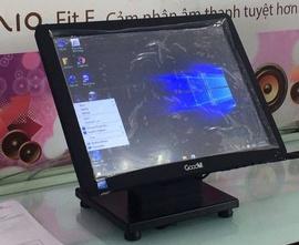 Máy tính tiền cảm ứng cho thu ngân nhà hàng