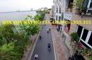 Tp. Hà Nội: t. *$. . Bán Nhà Mặt Phố Nguyễn Đình Thi, Mặt Hồ Tây, 130m2, 7 Tầng, Giá Rẻ CL1697029